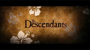 The-Descendants-1