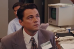 Wolf of Wall St thumbnail